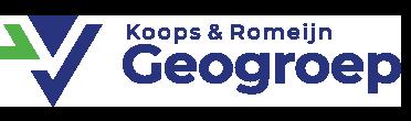 Koops & Romeijn grondmechanica